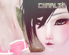 Ch.:Lovely:.Ivory