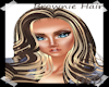 Brownie Hair