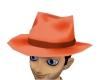 P EYE Red Hat