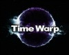 Time Warp-Rocky Horror