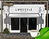 Home/Office Shop Front 1