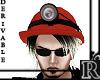 [R]MINER HAT