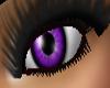 *S*Simple Purple Eyes
