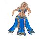 INDU DANCE1