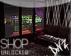 [dNz] UNLOCKED Shop