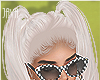 J- Ariana white