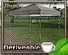 Tent w/o Shadow