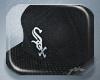 O|Sox Snakeskin Strap