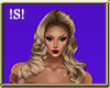 !S! Bell Blonde v3