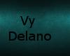 SeverusDelano