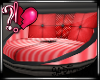 ?! V-Day Cuddle Chair