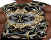 Sleeveless Shirt1