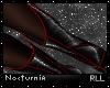 {N}Cyborgia RedBoots RLL