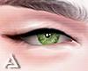 𝒜. F/M Viridi Eyes