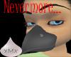 xmx. Nevermore Raven