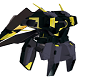 STORM Elite Core MS