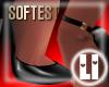 [LI] LI Heels SFT