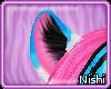 [Nish] Kex Ears 3