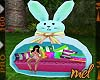 Mel-Easter Sofa