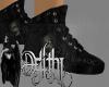 darkside kicks