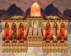 Temple Romance