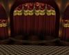 Queens Opera