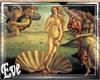 c Birth Of Venus