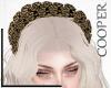 !A baroque headband