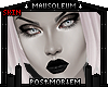 M|BabyGoth.Pale