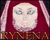 :RY: Nobel Veil Public