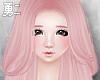 Y' Lucinda Pink