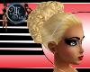 (MSis)Blonde RoyalBunSil
