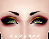!A| cyberbrows