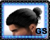 """""""GS"""" VIRGIL HAIRSTYLE #4"""