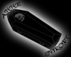 !AT!Nasferatu Coffin