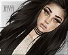 -J- Aggie natural black