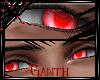 *G* Glass: Vampyre M/F