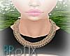 lBXl Gold Chain 1