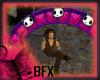 BFX EMO PANDA Gate