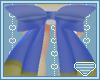 (P) Meru's Back bow