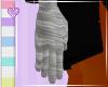 ♥ Last Naruto Glove