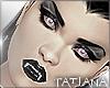 lTl Dark Vampire V1