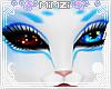 ☪»Ina I 2T Eyes