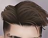 MA| R1CO Hair v7 ash
