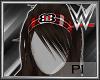 PI: Brie Bella Hair