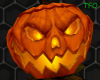 {TFO} Pumpkin Pet