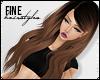 F| Enlina Bronze v2