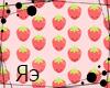 R|MobileBackground berry