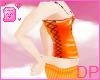 [DP] Orange +