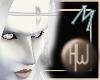 ~HW~ Pearl Circlet M